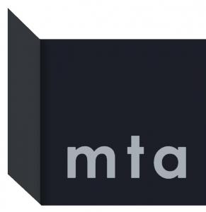 MTA LOGO MASTER